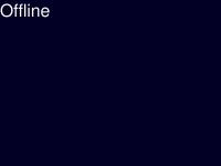 W-squared.co.uk