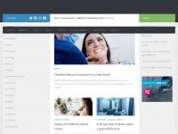 Healthchallengepembrokeshire.co.uk