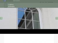 carna-joinery.co.uk