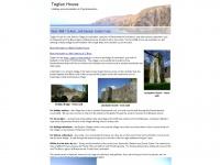 tegfanhouse.co.uk Thumbnail