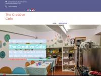 thecreativecafe.co.uk