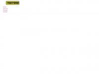 trueformltd.co.uk