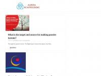 Aandascaffolding.com