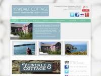 stdavids-cottage.co.uk