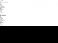 manorhotel.co.uk