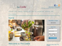 castle-hotel-llandovery.co.uk
