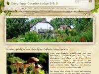 craigfawr.org.uk