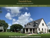 Furzehillfarm.com