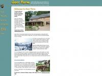 gaerfarm.co.uk