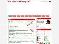 mid-wales-orienteers.org.uk