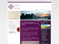 golf-in-style-wales.co.uk