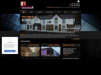 korbuild.co.uk