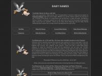 babynames.org.uk