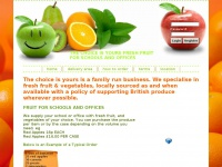 choice-fruit-veg.co.uk