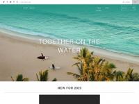 kialoa.com
