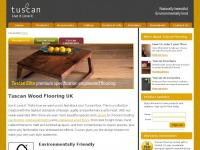 Tuscanflooring.co.uk