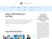 bloggsd.com