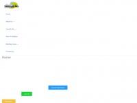 Tourismswanseabay.co.uk
