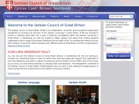 serbiancouncil.org.uk