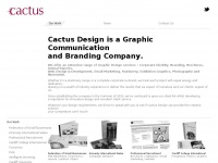 cactusdesignltd.co.uk Thumbnail