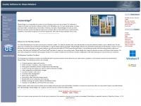 glassshopsoftware.com