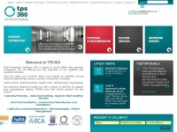 tps360.co.uk