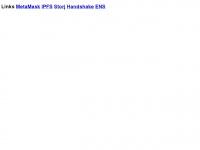 michaeljlewis.com