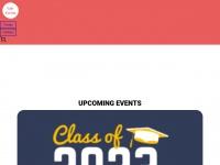 valeevents.co.uk Thumbnail
