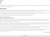 footprint-multimedia.com