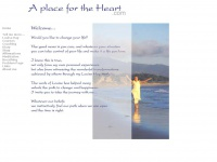 aplacefortheheart.com