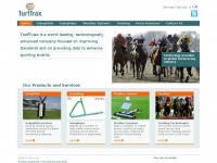 Turftrax.co.uk