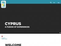 visitcyprus.com
