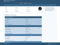 Bramptonweather.co.uk