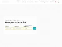 denizkizi.com
