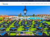kibrisotel-riverside.com