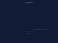 Abbeyestate.com