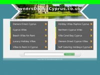 ownersdirectcyprus.co.uk