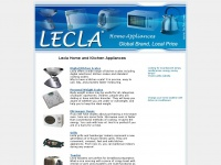 lecla.com