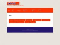 leclite.com