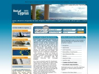 best-of-cyprus-property.com