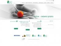 Ilexmedical.com