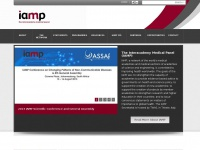 iamp-online.org
