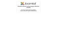 Kuwaitarchaeology.org