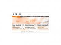 metacs.com