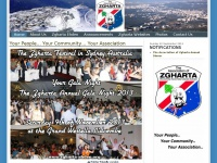 zgharta-ehden.org Thumbnail