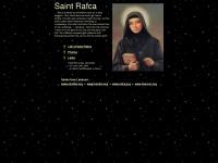 rafca.org
