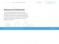 Mawla.org
