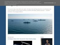 eaglespeak.us