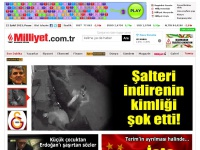 milliyet.com.tr
