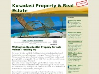 kusadasiproperty.biz